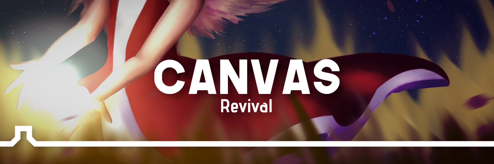 Announcing the Tripulse Canvas initiative