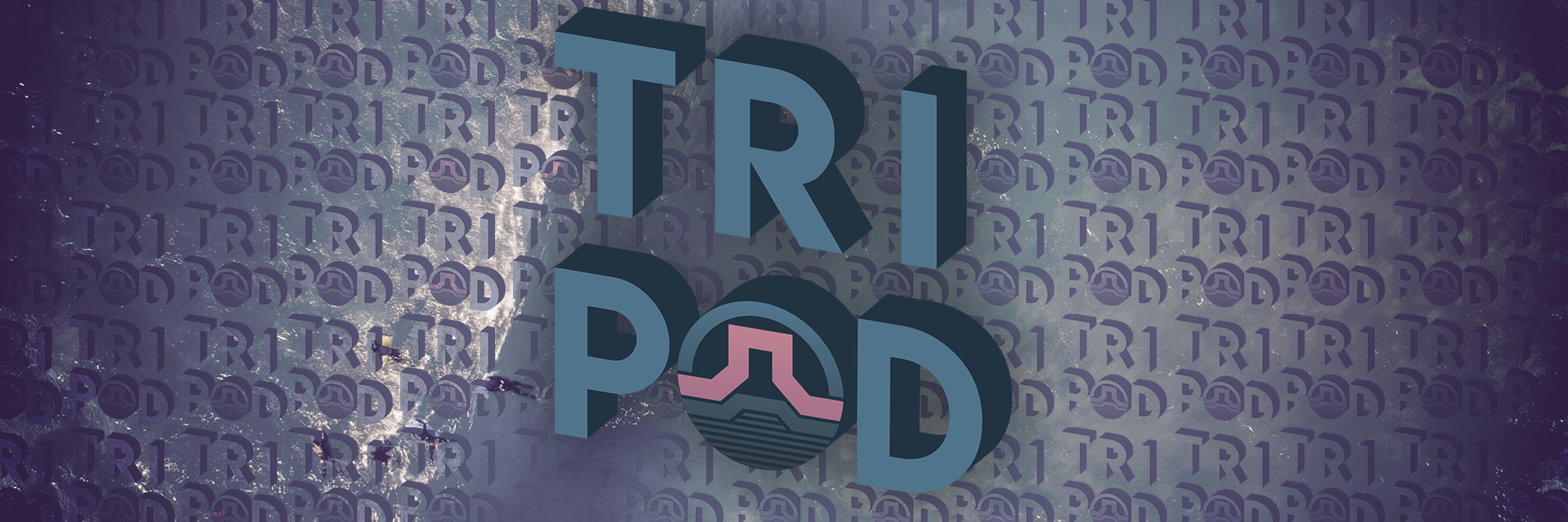 Post-Gamer Consumer Horror – Tripod ep. 15