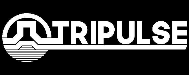 Tripulse